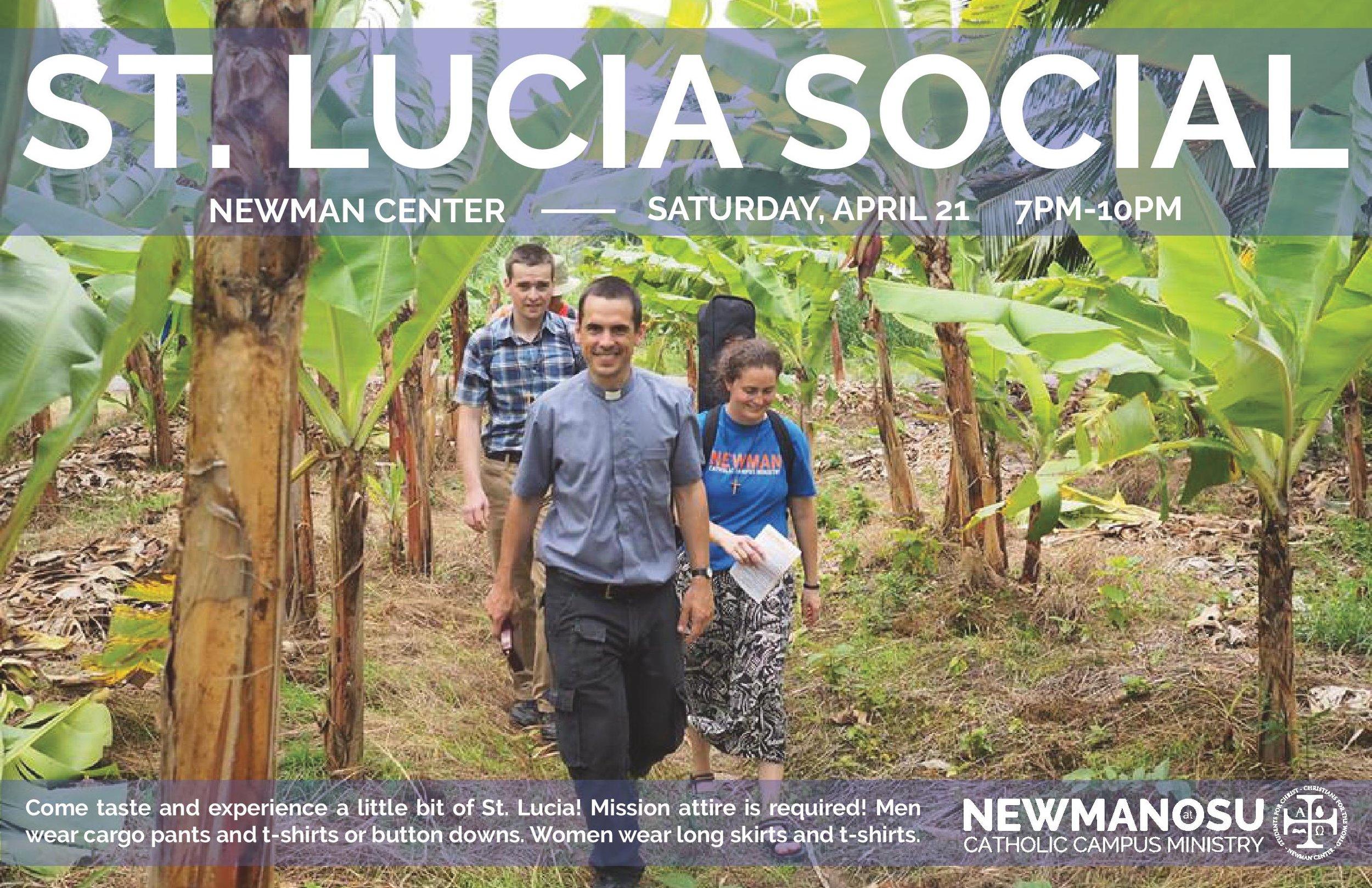 Saint Lucia Social-page-001.jpg