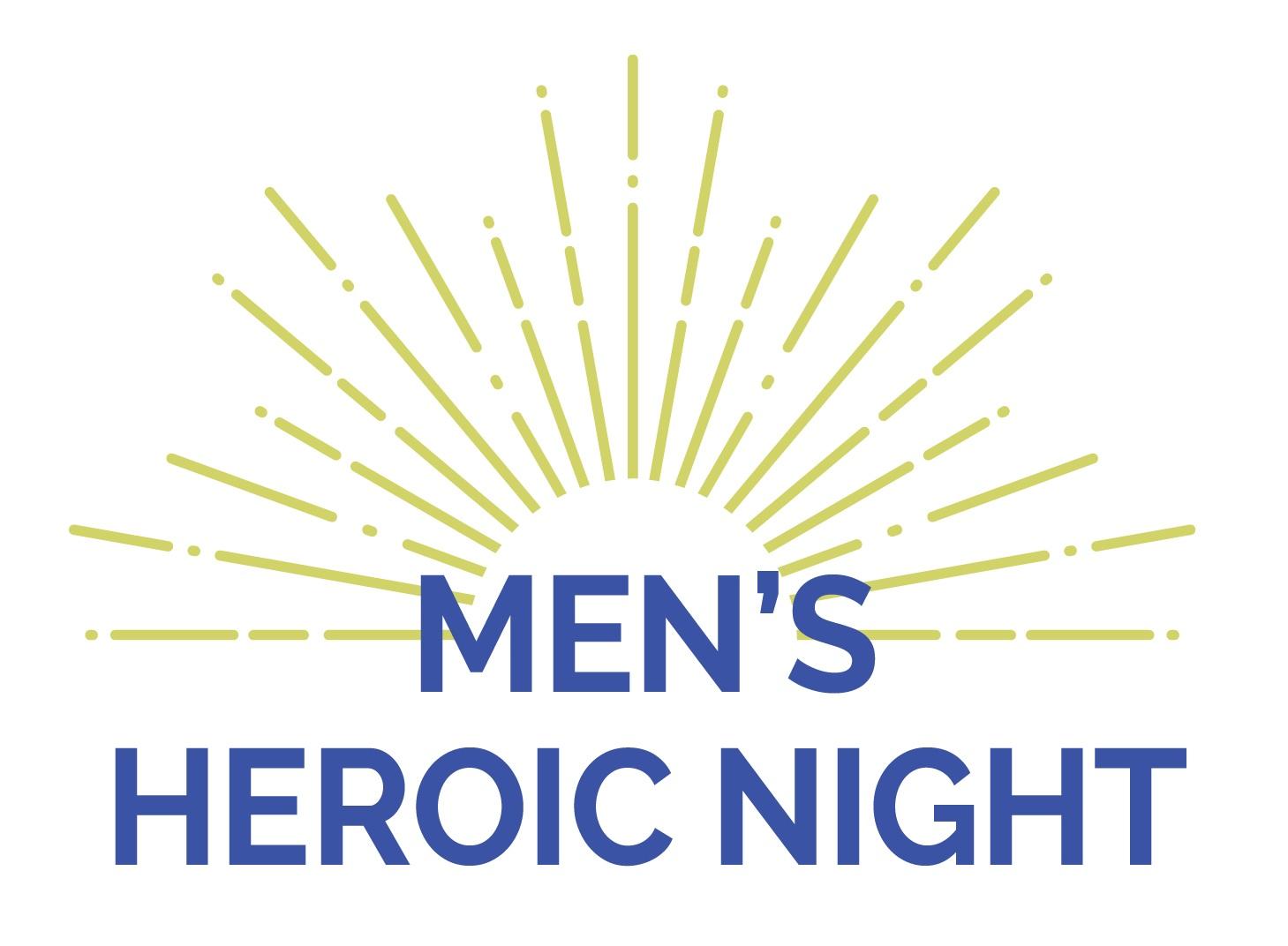 Men%27s+Heroic+Night.jpg