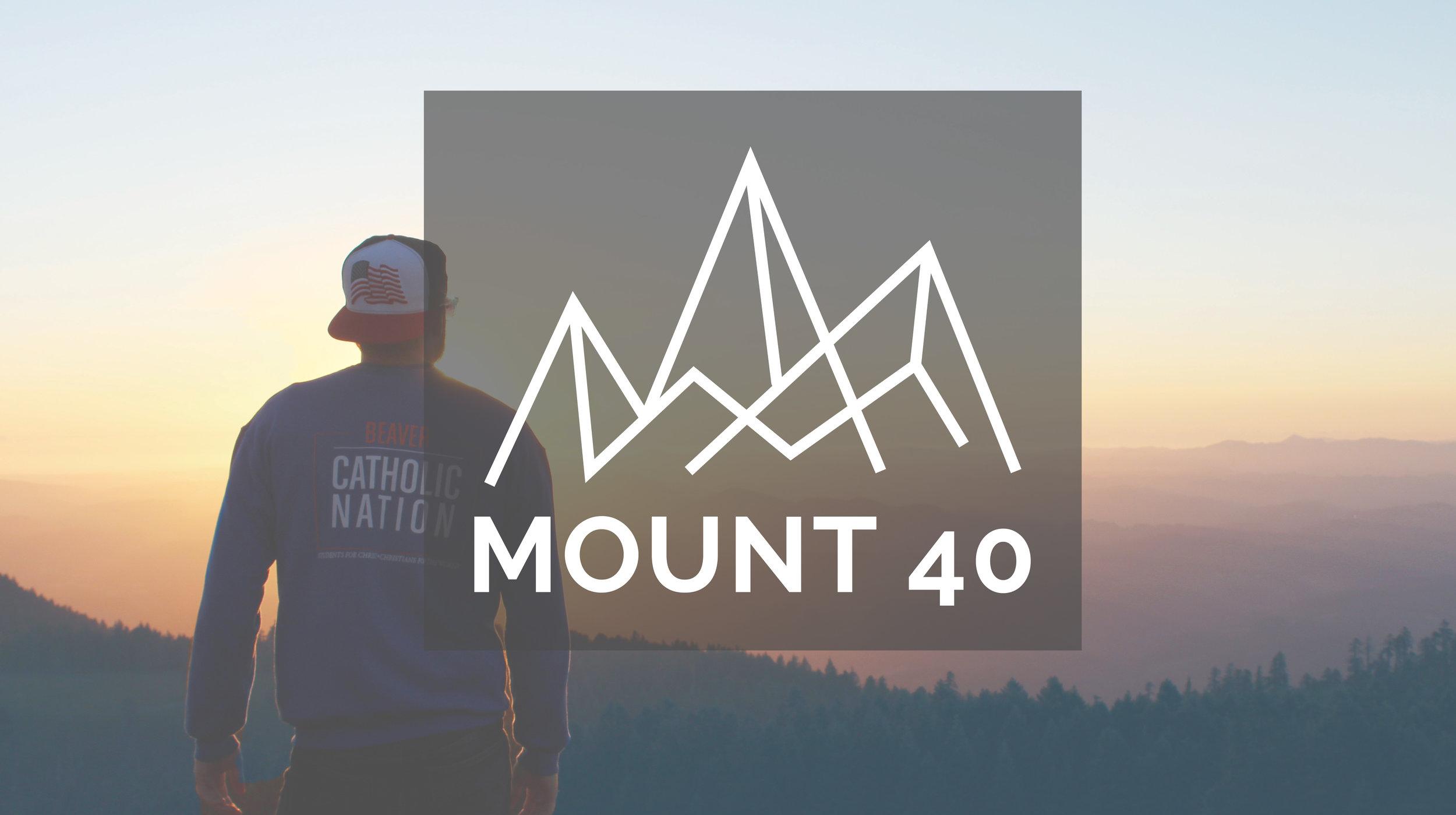 Mount 40 Graphic.jpg