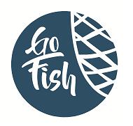 Gofish Downsized Logo.png