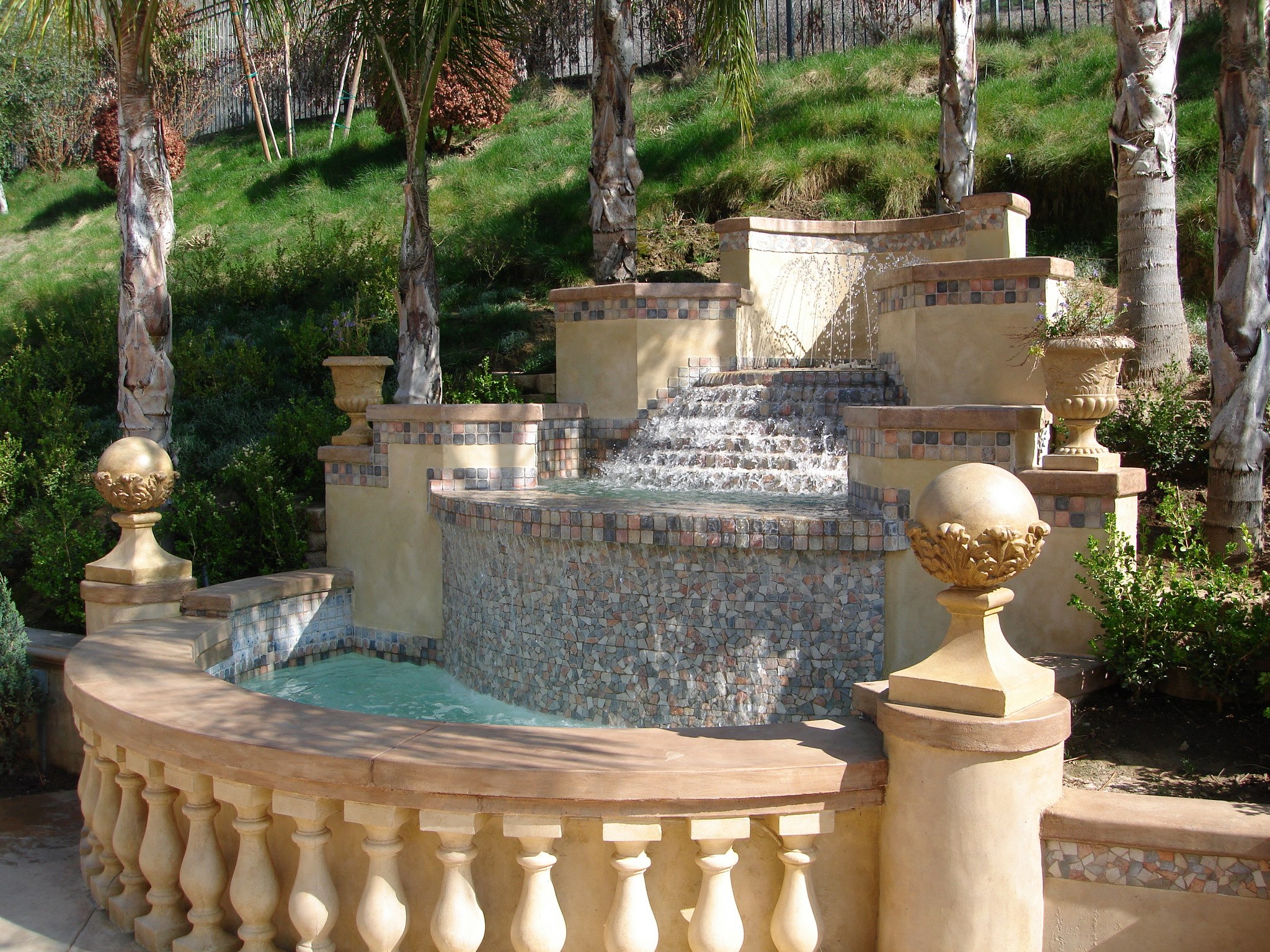 Antiqued_stone_fountain_detail.jpg