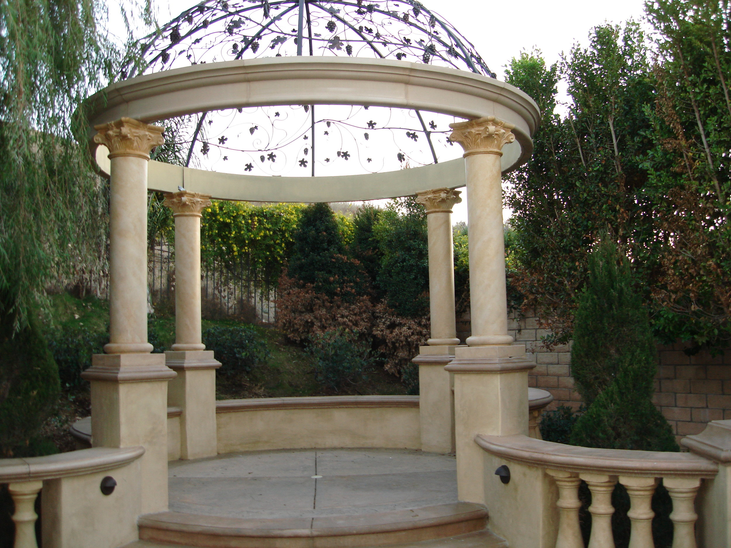 Antiqued_stone_gazebo.jpg