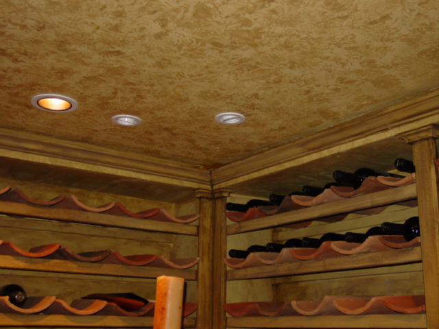 Winecellar_ceiling.jpg