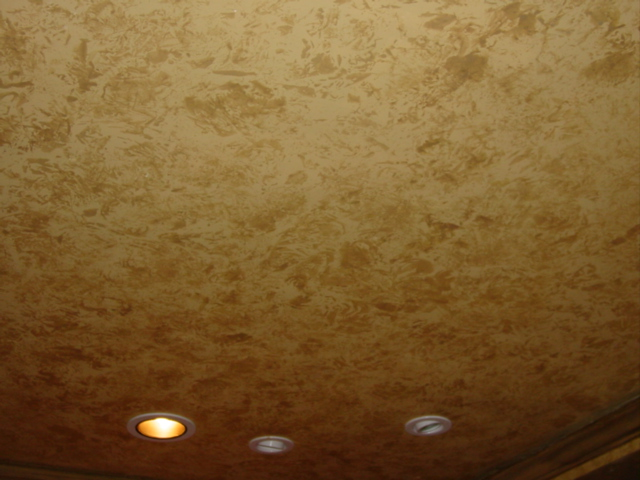 Winecellar_ceiling_detail.jpg