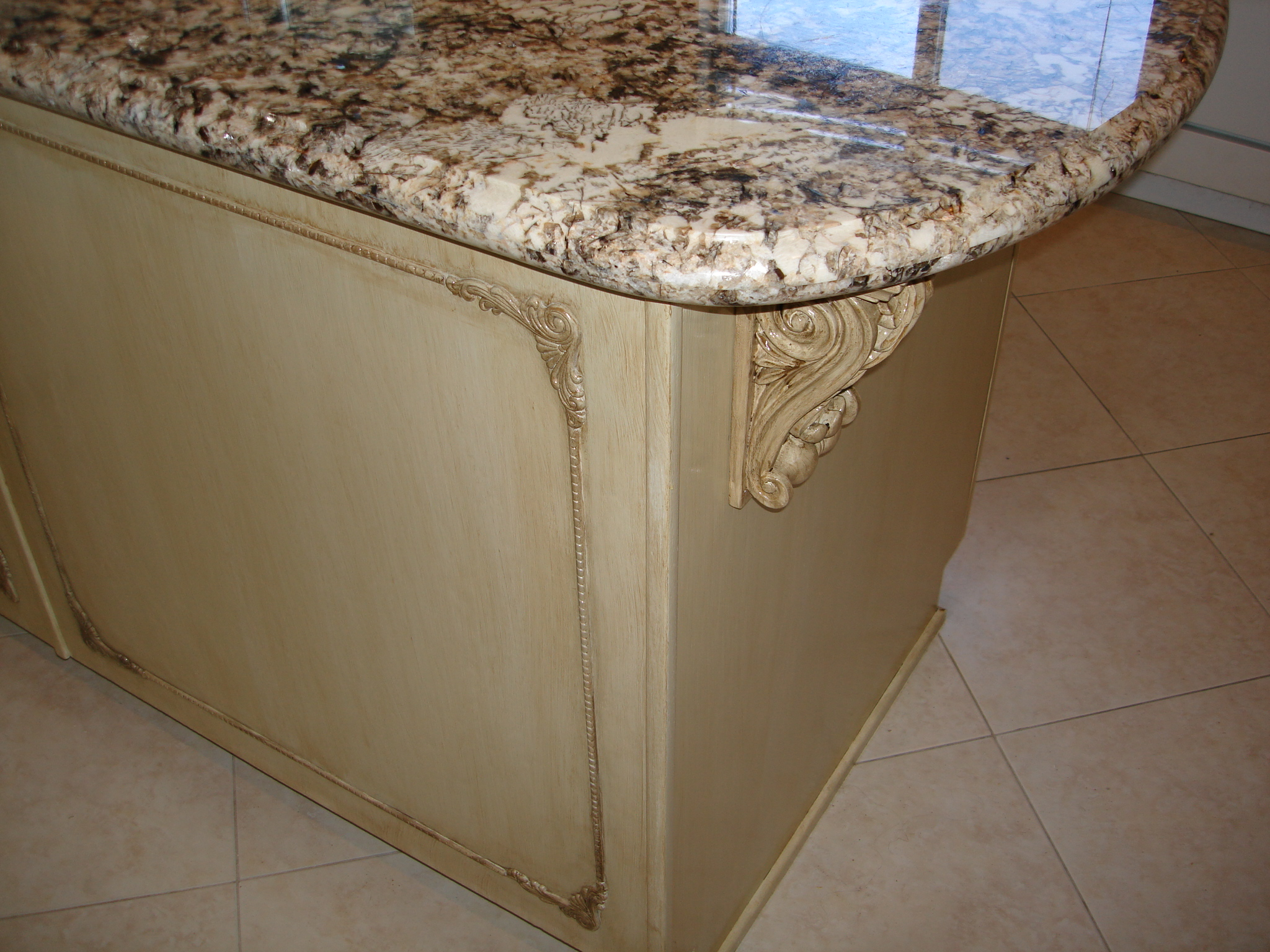 Teastained_kitchen_cabinets_detail.jpg