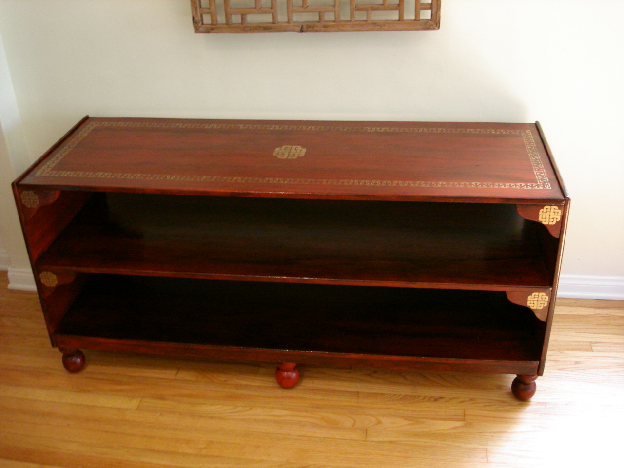 Chinese_Re_Lacquer_Shelf2.jpg