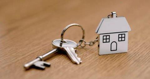 New Home? Hire a Real Estate and Title Insurance Lawyer in Fort Lauderdale