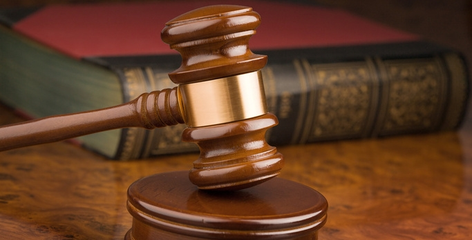 Litigating Litigator Court Room Lawyer Experienced Hire
