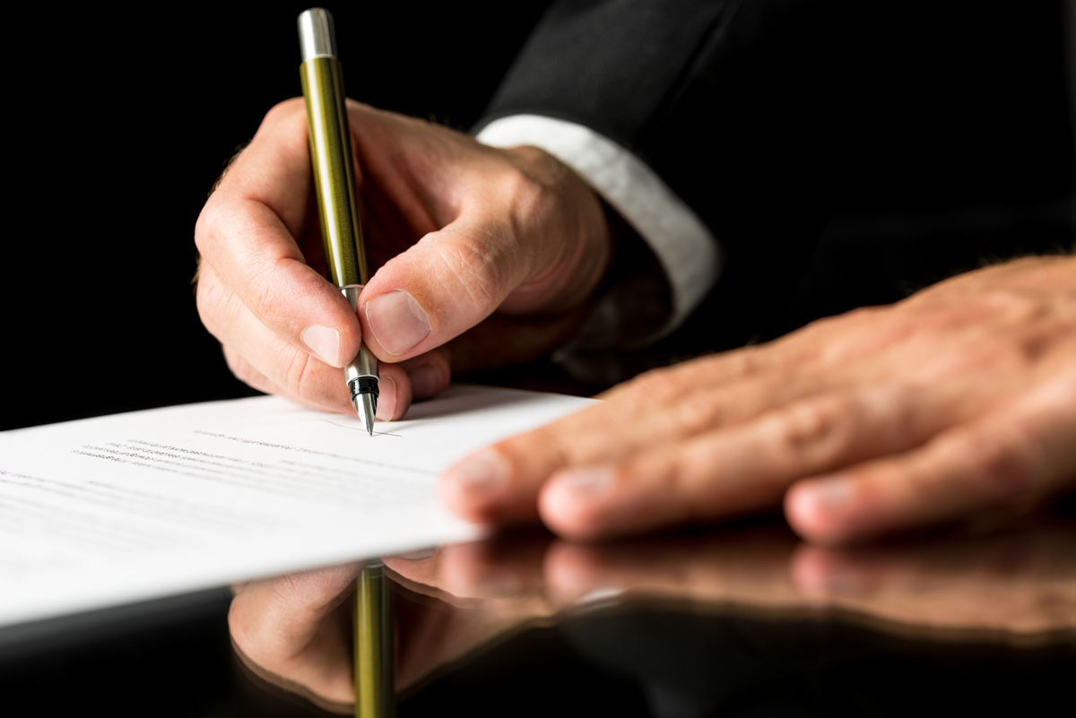 Fort Lauderdale Probate Attorney Florida Will Lawyer Experienced
