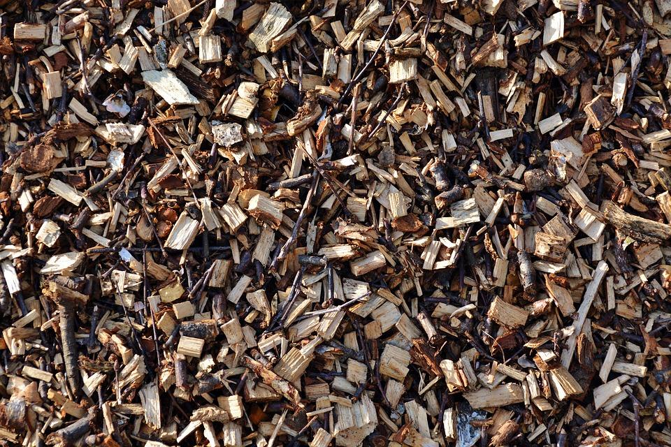 Wood Chip Mulch.jpg