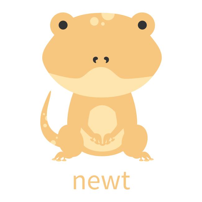 Newt.png