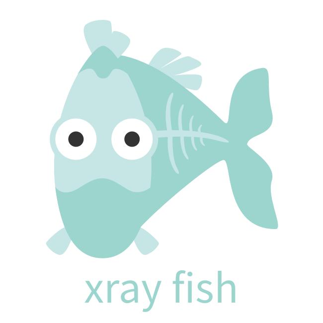 XRayFish.png