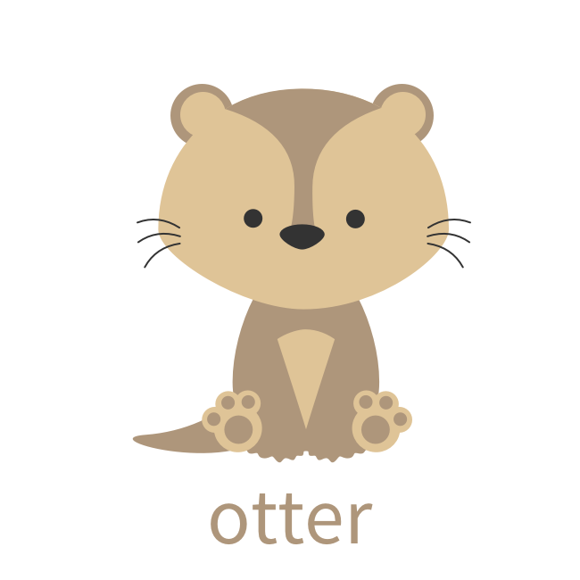 Otter.png