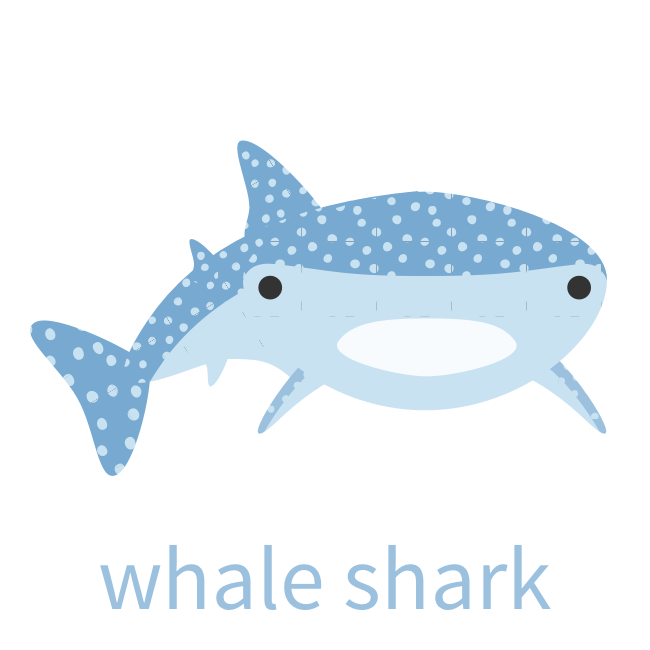 Whaleshark.png