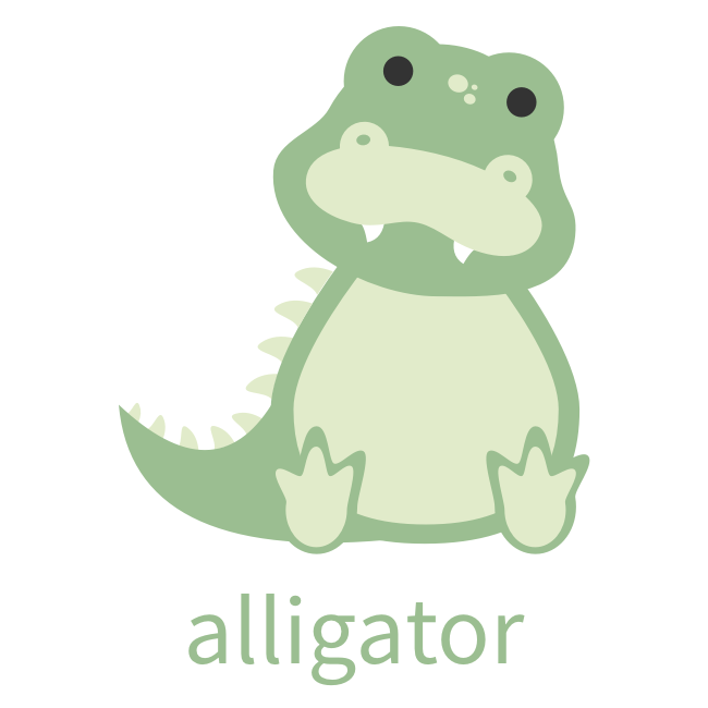 Alligator.png
