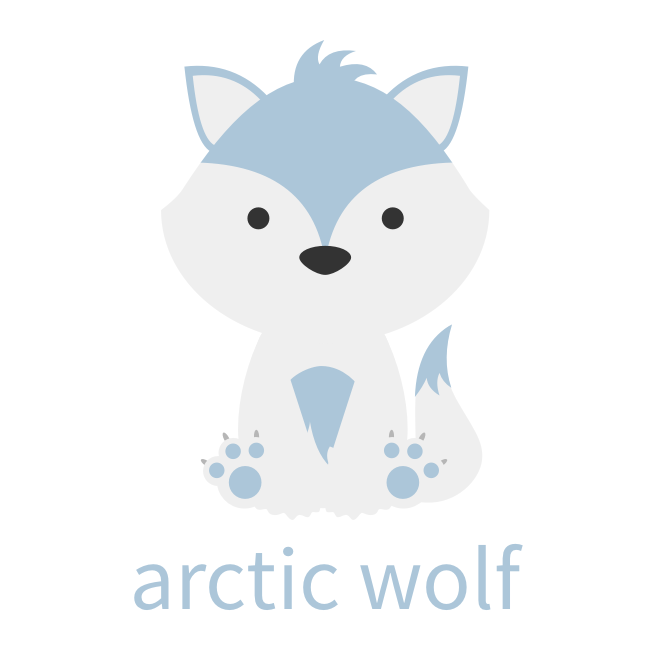 Arctic Wolf.png