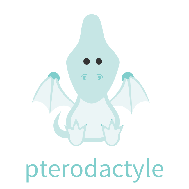 Pterodactyle.png