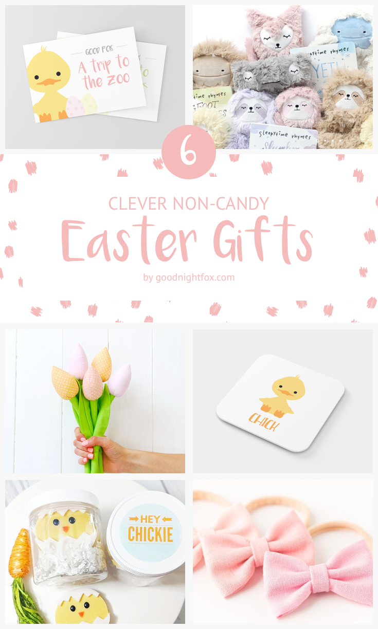 6-clever-noncandy-easter-gifts.png