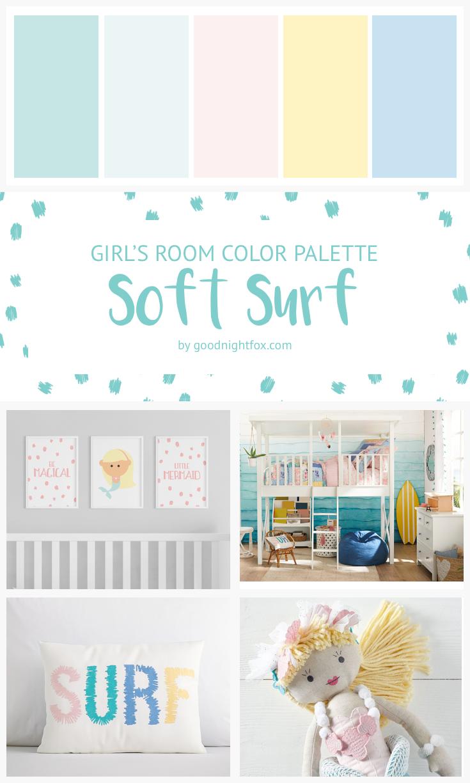 girls-room-color-palette-soft-surf.png