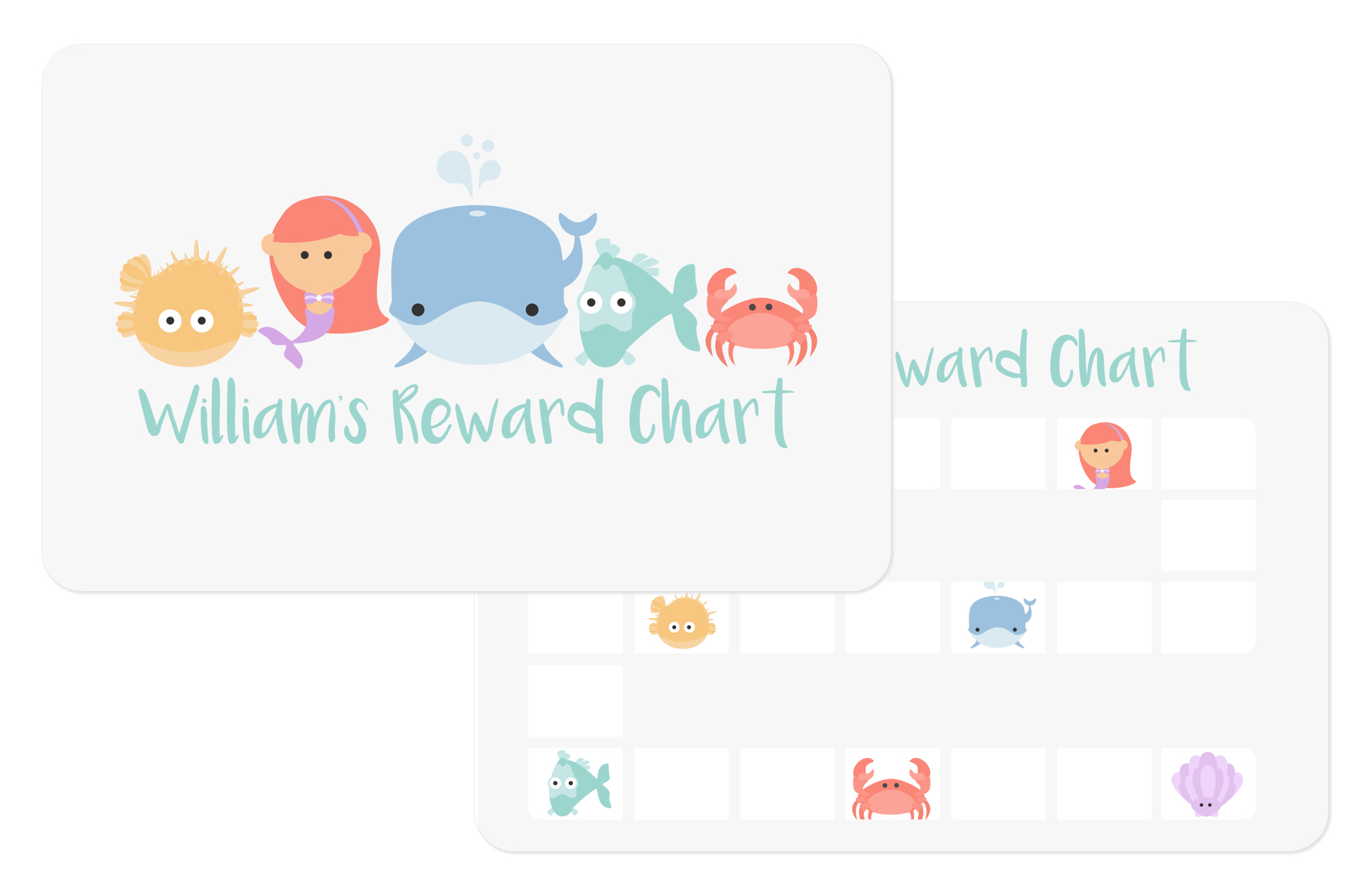 reward-chart-sea-animals-shop6.jpg