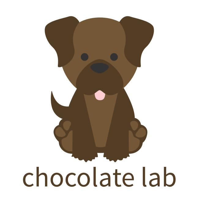 ChocolateLab.png