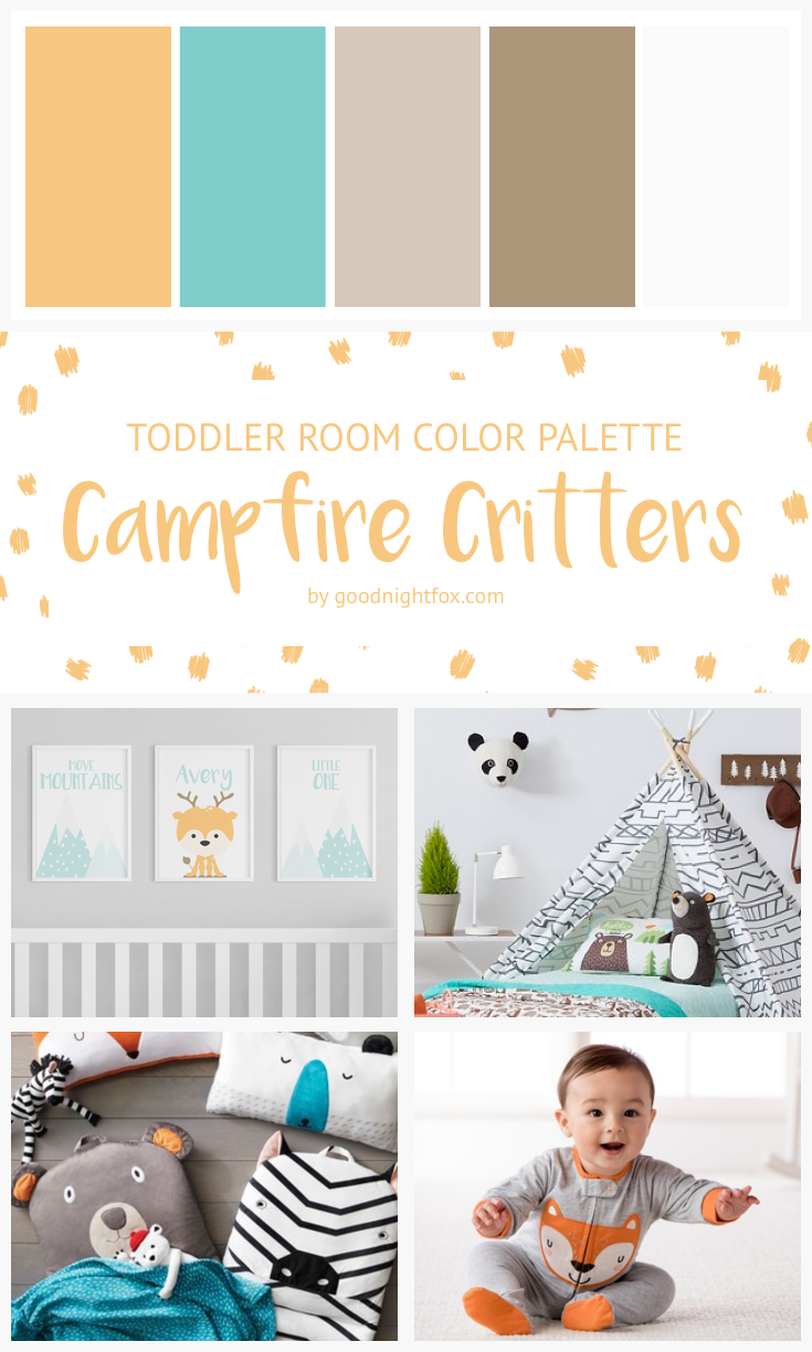 toddler-room-color-palette-teal-and-orange.png