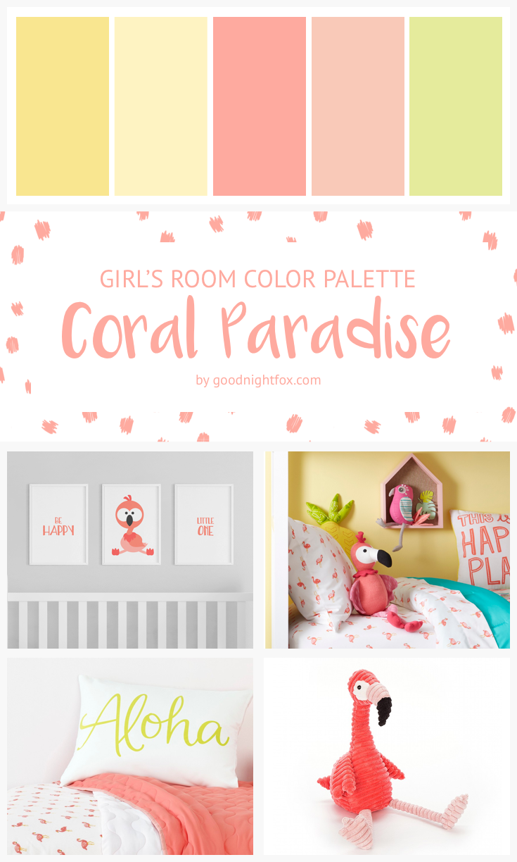 girls-room-color-palette-coral-paradise.png