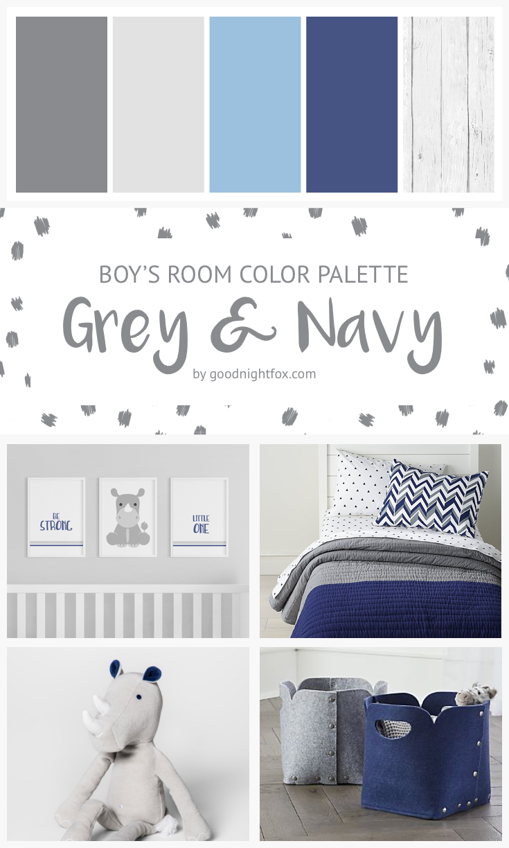 color-palette-rhino-grey-and-navy-nursery.png