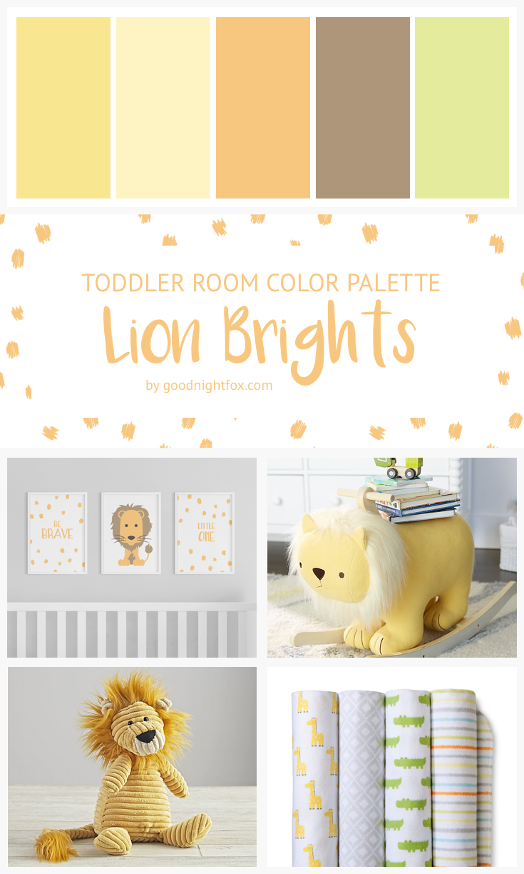 toddler-color-palette-lion-brights.png