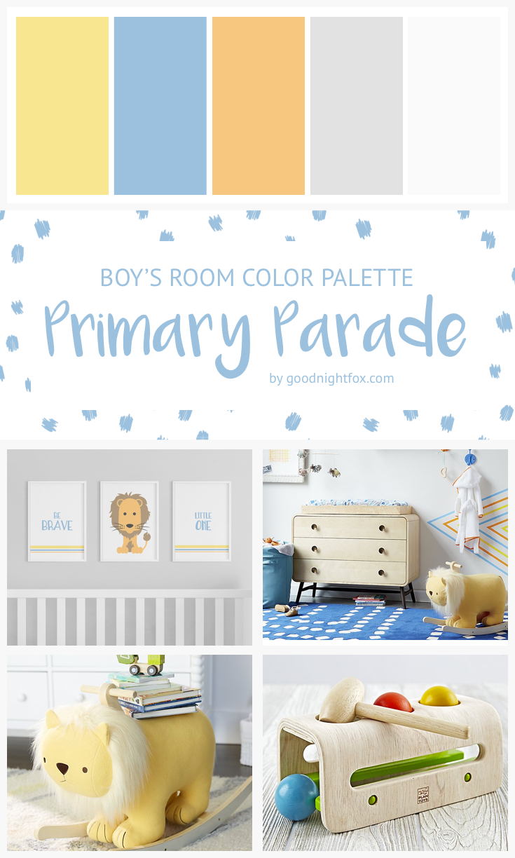 boys-room-color-palette-primary-parade.png