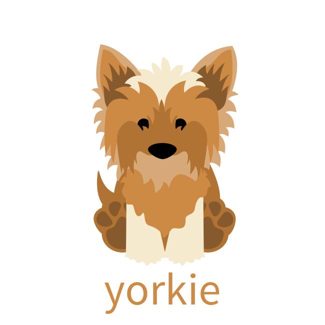 Yorkie.png