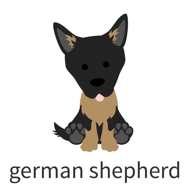 GermanShepard.png