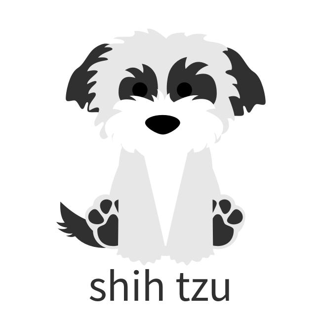 ShihTzu.png