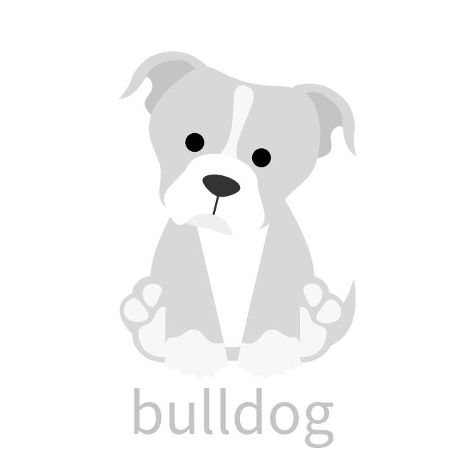 Bulldog_2.png