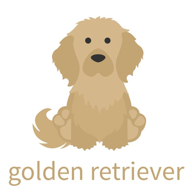 GoldenRetriever.png