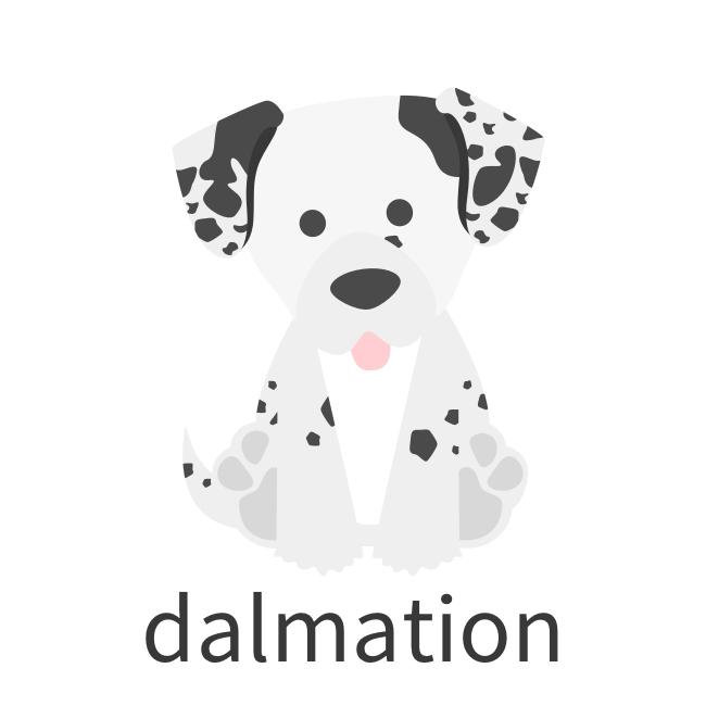 Dalmation.png