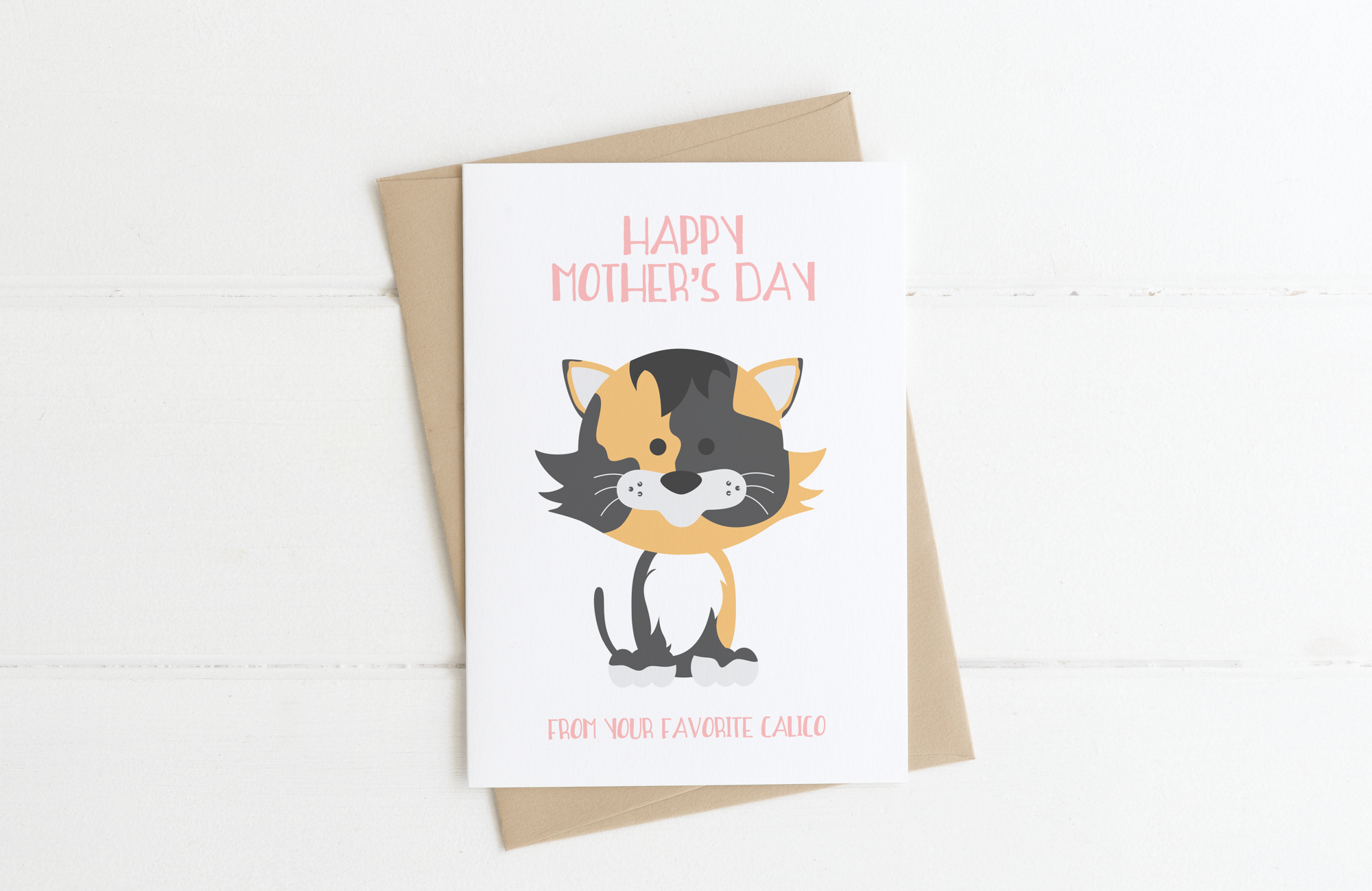 MothersDayCalico_Shop.png