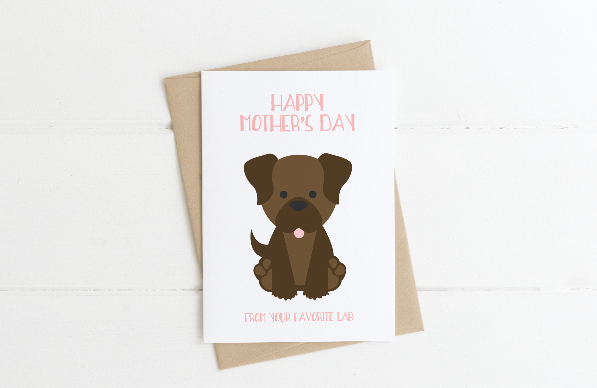 MothersDayLab_Shop.png