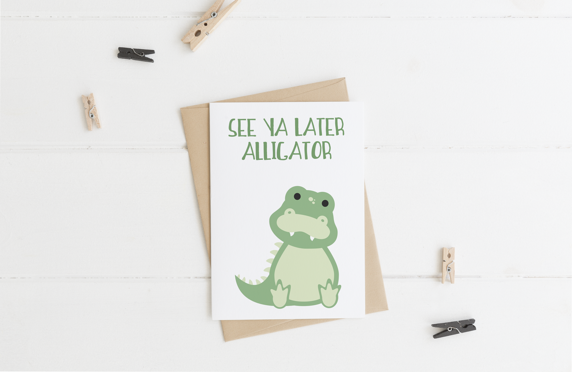 Alligator_Card_Shop.png