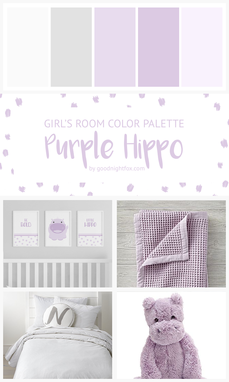 color-palette-purple-hippo-girls-room.png