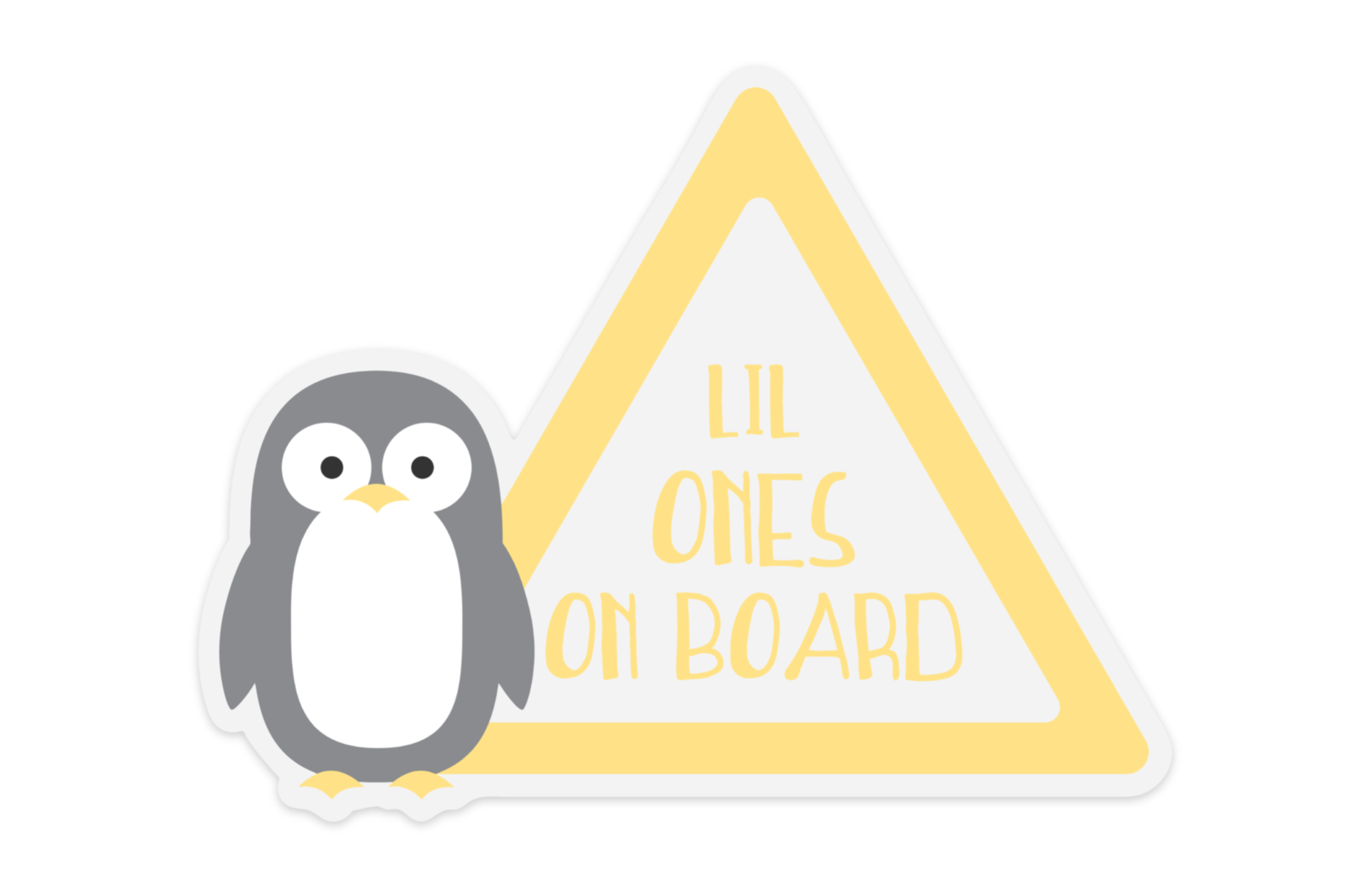 Penguin_2.png