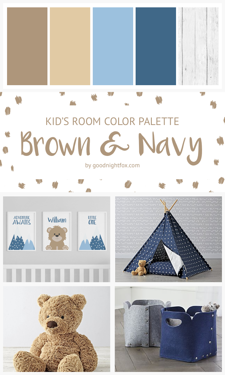 baby-boy-bedroom-brown-and-navy.png