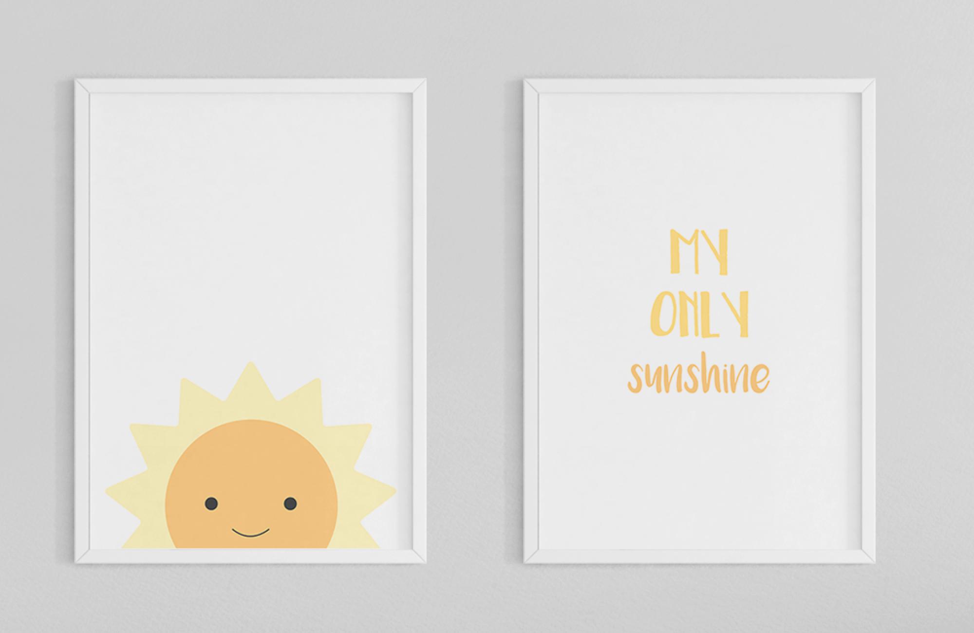 Sunshine_Frame_1.png