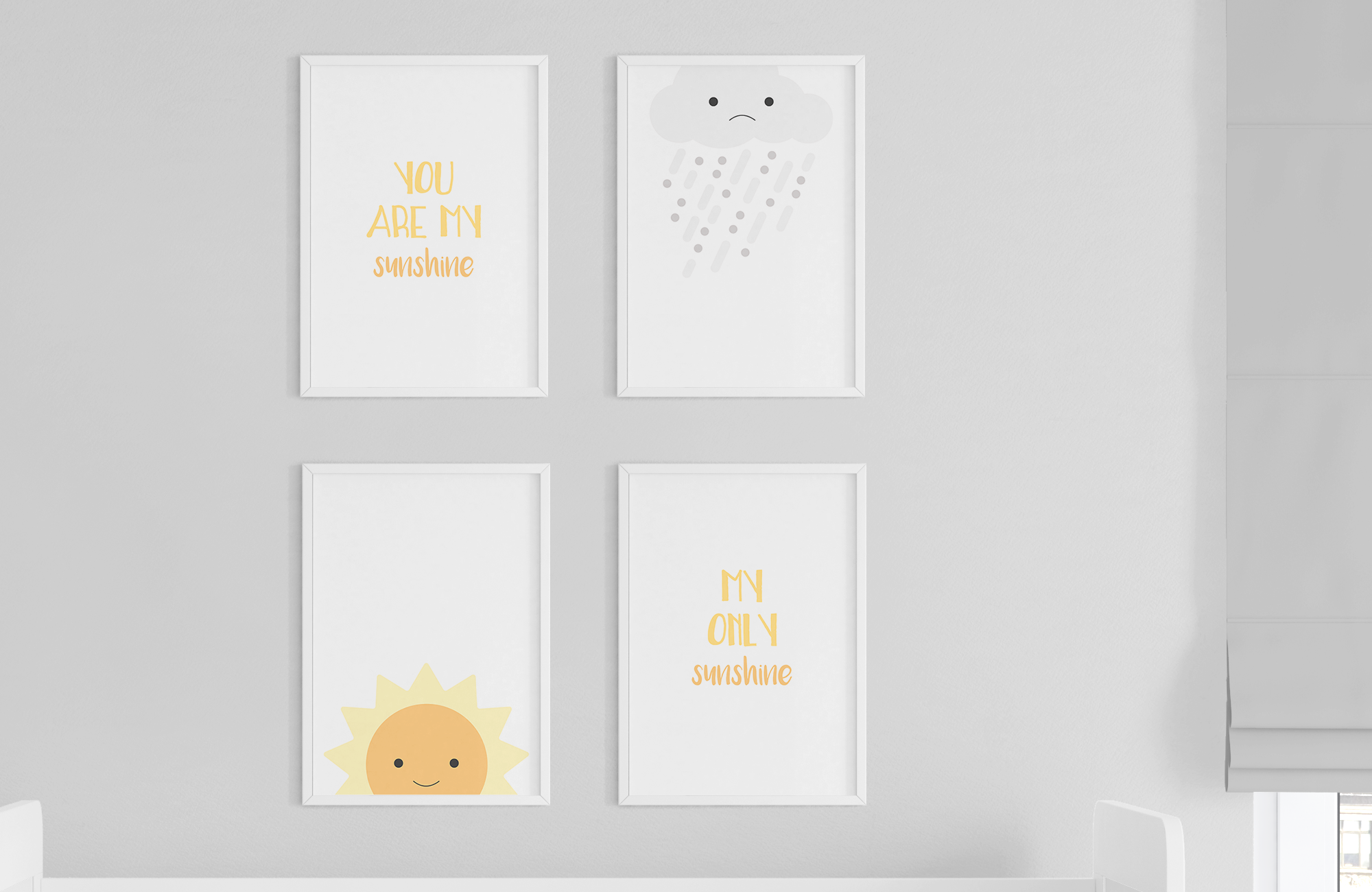 you-are-my-sunshine-nursery-art.png