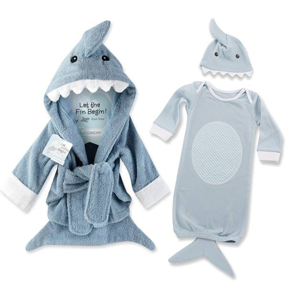 Baby_Shark_Towel.png