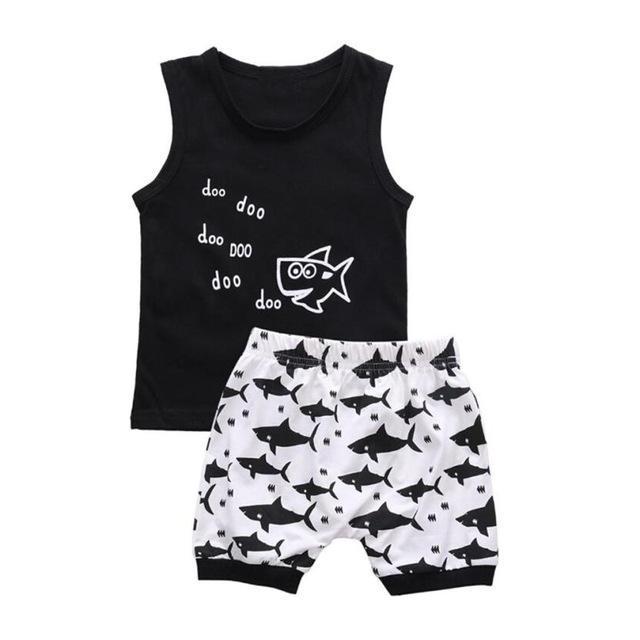 Baby_Shark_Outfit.jpg