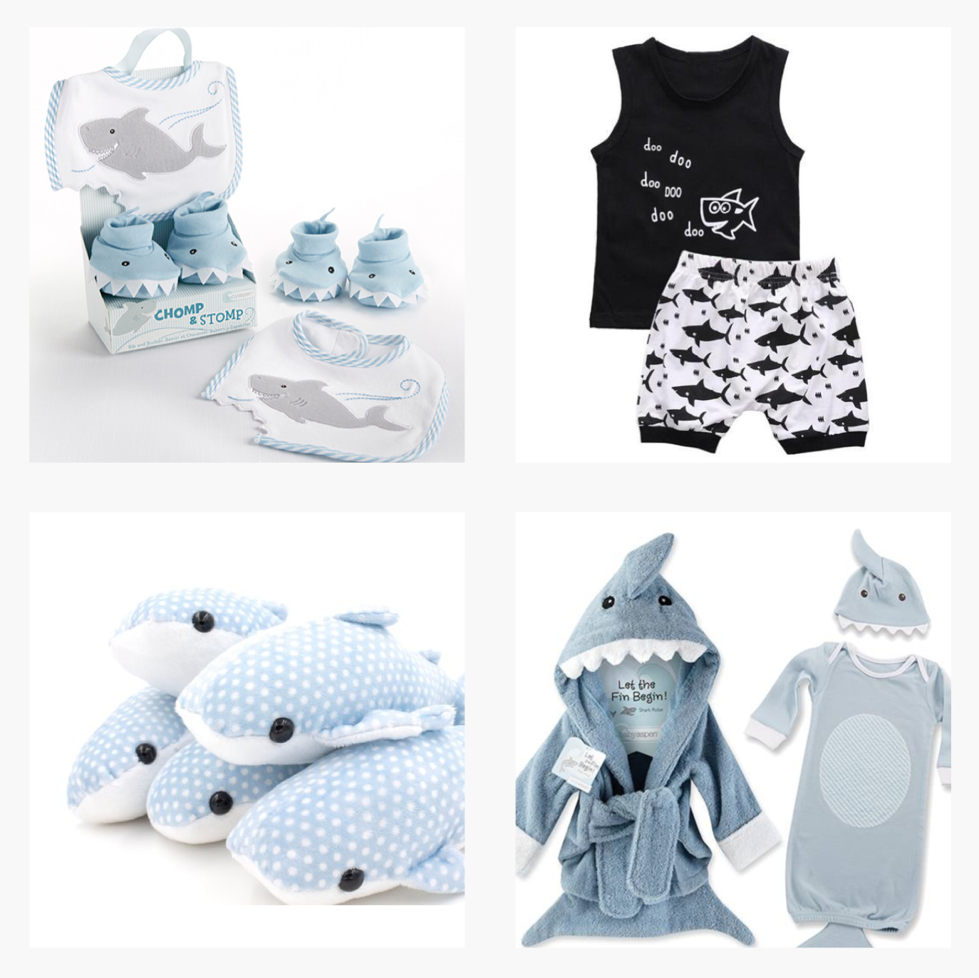 Baby_Shark_Gifts.png