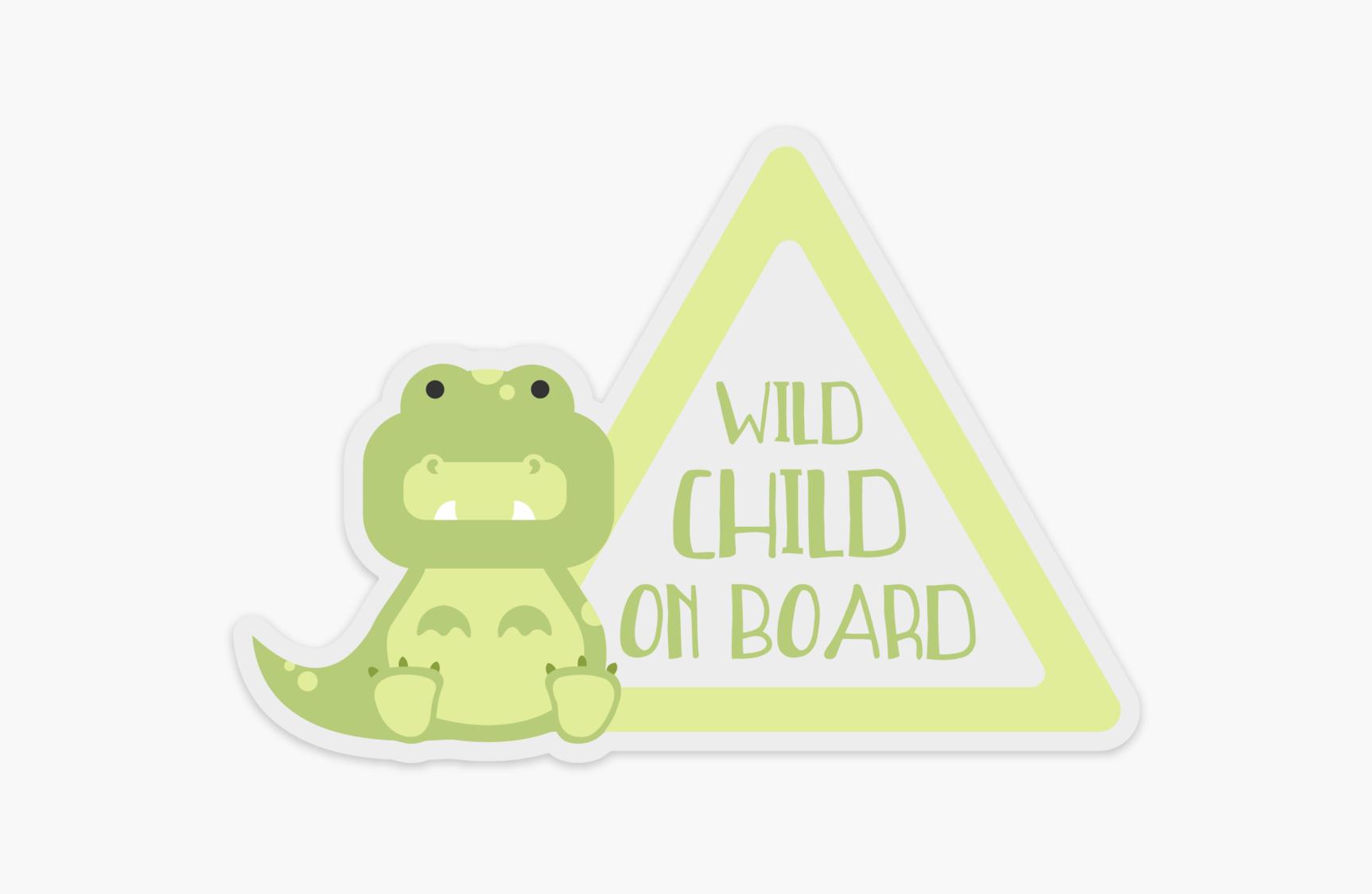 TRex_WildChildOnBoard_2.png