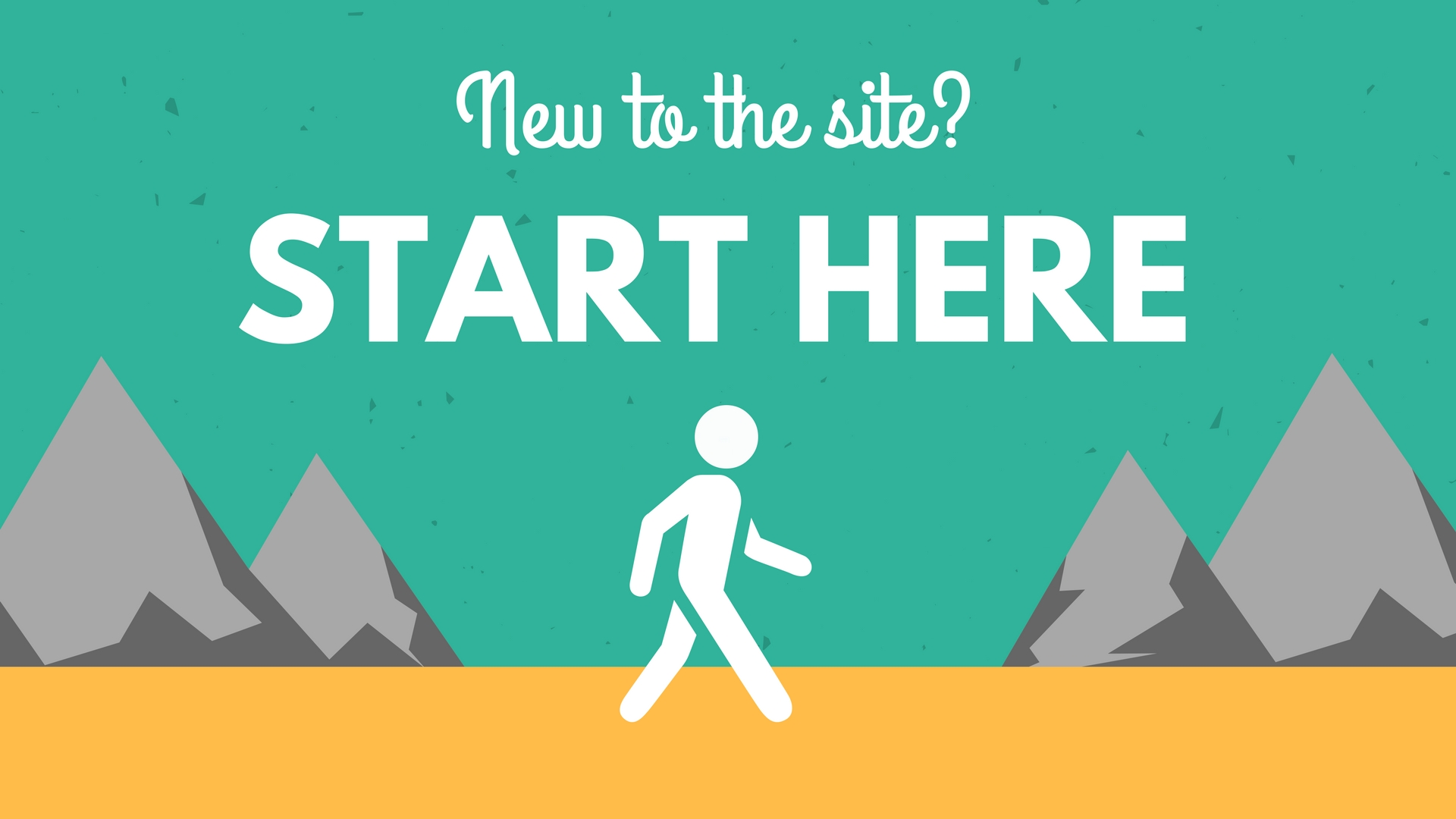 Start Here (1).jpg