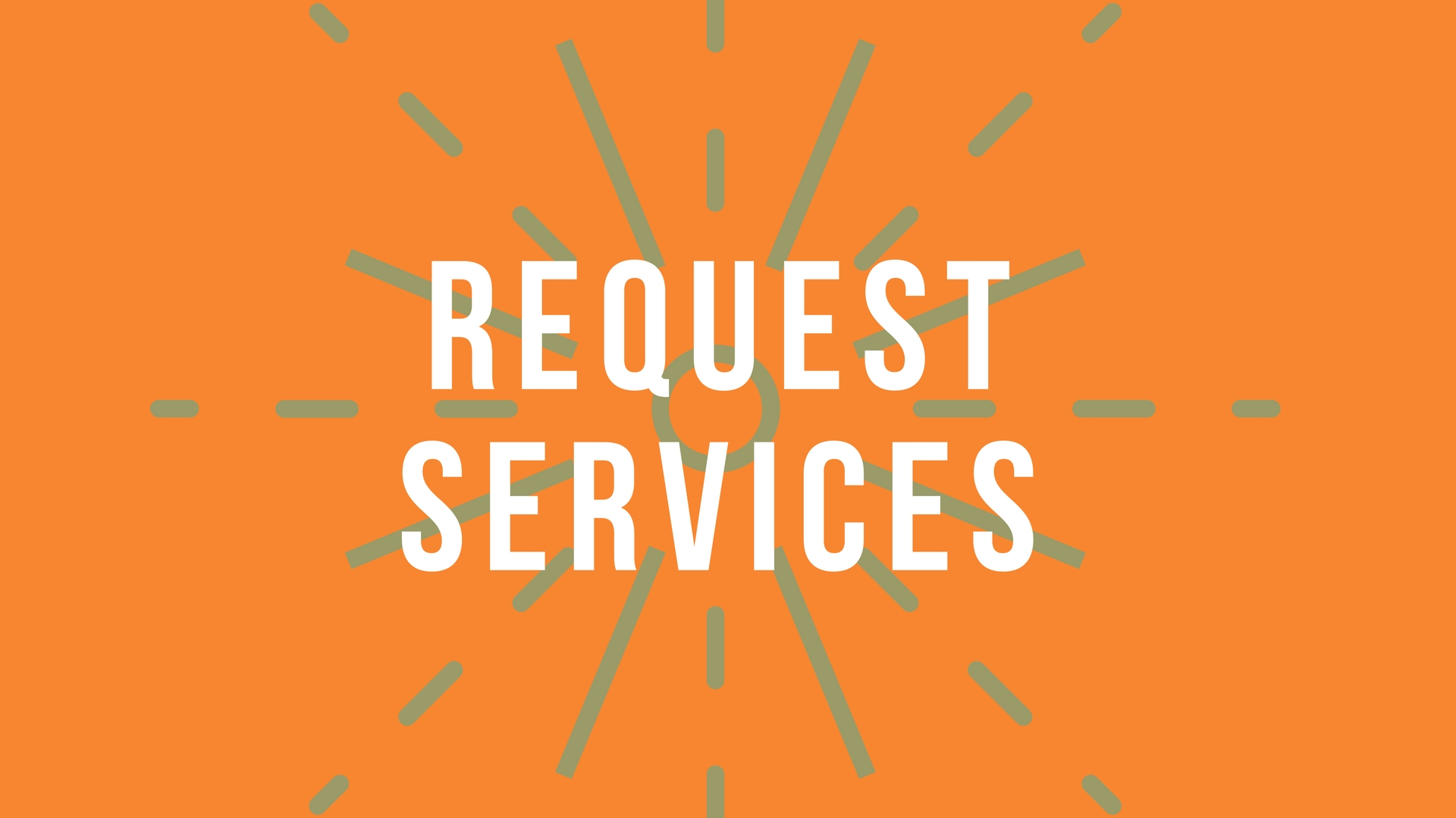 request services.jpg